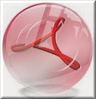 برنامج ادوبي ريدر كامل Adobe reader offline installer
