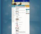 CNPCJR/TIC Utilização segura Links/Sites