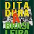 Ditadura à Brasileira - Marco Antonio Villa