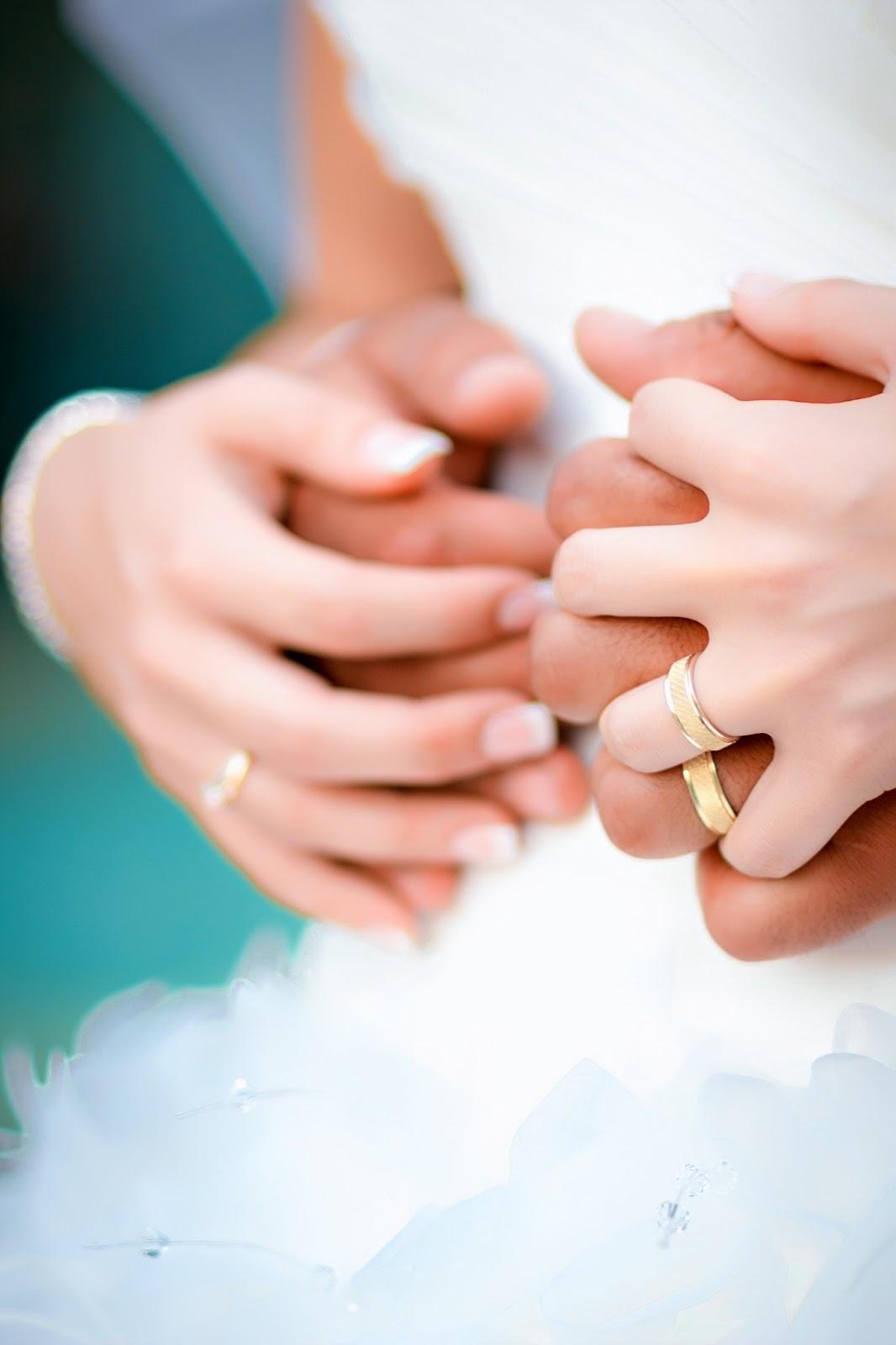 fotograf de nunta targoviste