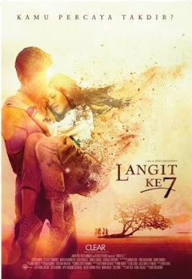 Langit Ke 7 - Film Drama Indonesia Terbaru 2012