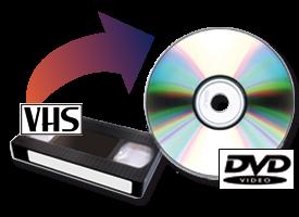 Resultado de imagen de pasa tus cintas a dvd