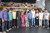 Loafer Movie Launch photos gallery-thumbnail-6