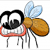 :: Jom Mengenali diri dengan Rahsia Tahi Lalat ::