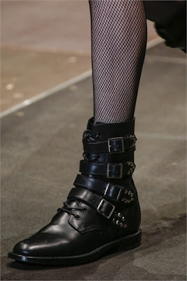 saint-laurent-el-blog-de-patricia-zapatos-shoes-chaussures-calzature-paris-fashion-week