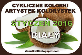 http://danutka38.blogspot.com/2016/01/cykliczne-kolorki-styczen-2016.html