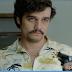 Wagner Moura é o protagonista de 'Narcos', nova série da Netflix