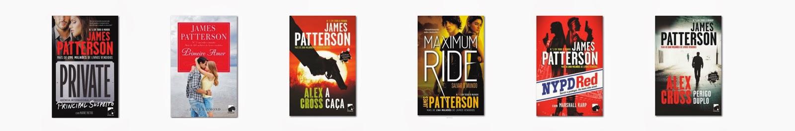 http://www.topseller.pt/livros/nypd-red-a-margem-da-lei