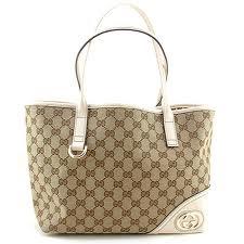blog, moda, complementos, luxury, bolso, Gucci
