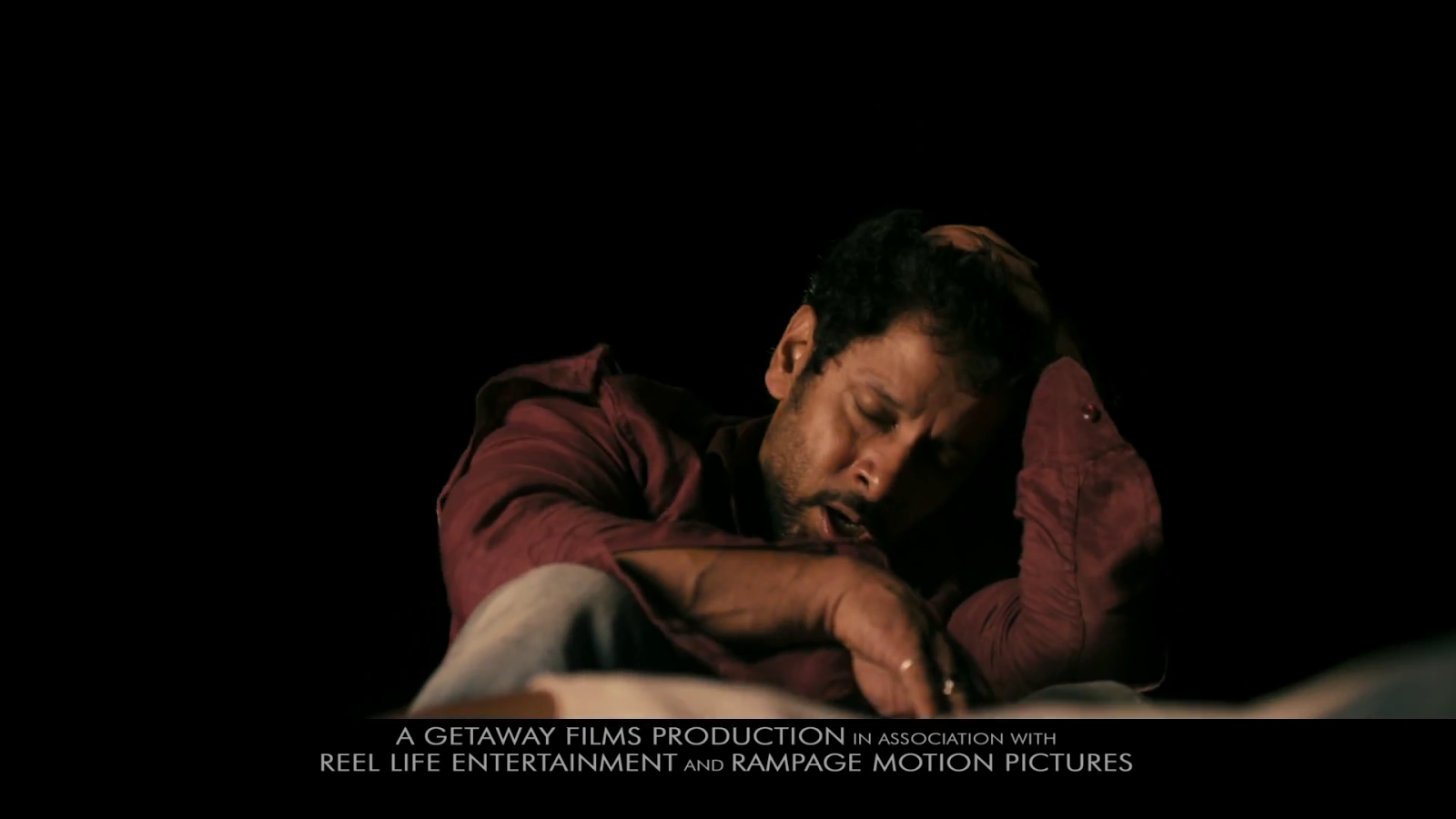 Tamil Movie Songs Ringtones Free Download