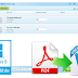 Use iSkysoft PDF to Word Converter to Convert PDF files to a Word Format