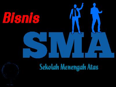 5 Bisnis Anak SMA Terbaik, bisnis sma, bisnis anak sma, bisnis sma terbaik