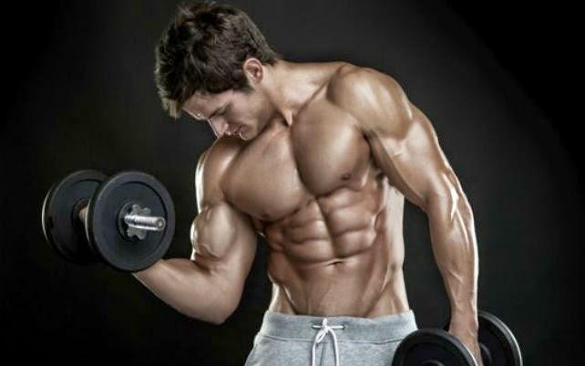 How to Get Lean Muscle
