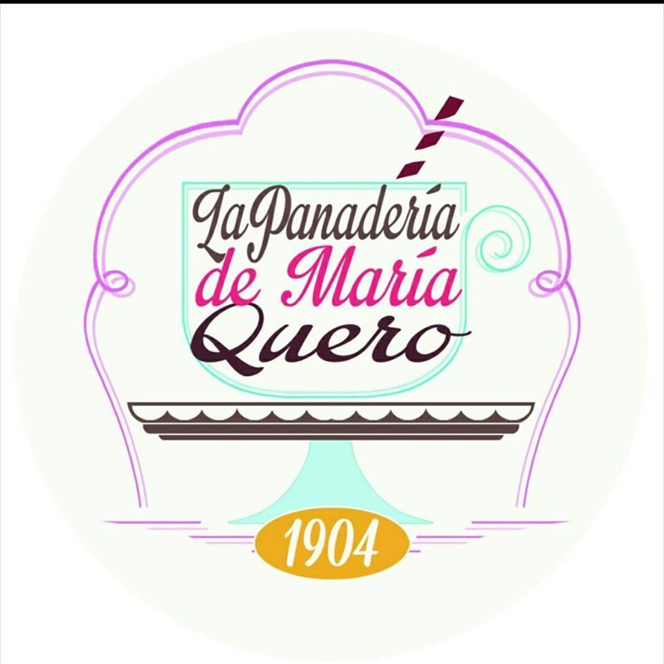 LA PANADERÍA DE MARÍA QUERO