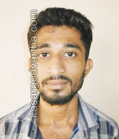 Arrest, Accused, Murder Attempt, Bike, CI, Attack, Case, Police, Kasaragod, Kerala,