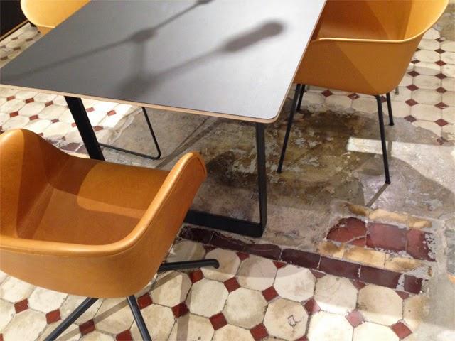 GOOD Designstore - blog adresses shopping Marseille