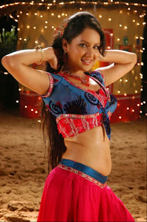 Pooja Bose Spicy  Show 7.jpg