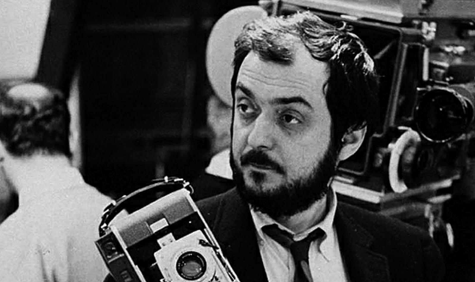 Stanley Kubrick Net Worth