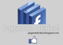 Curta o Blog no Facebook!