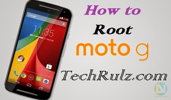 moto-g-unlock-bootloader-and-root