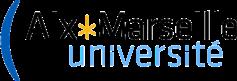 Marsilya'daki Üniversiteler ve Fakülteler