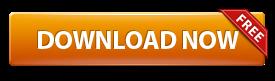 Talaash Movie Free Download