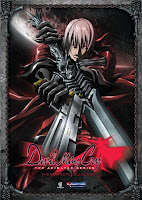 Download Devil May Cry