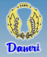 http://lokerspot.blogspot.com/2012/01/perum-damri-vacancies-january-2012.html