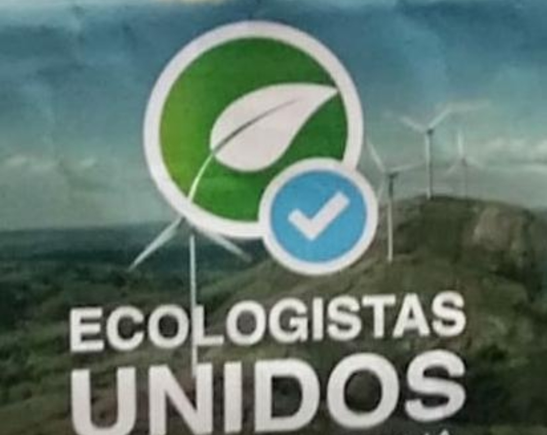 PIMPE- Mdeo. en Ecologistas Unidos