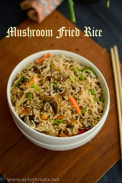 how to cook rice asian style