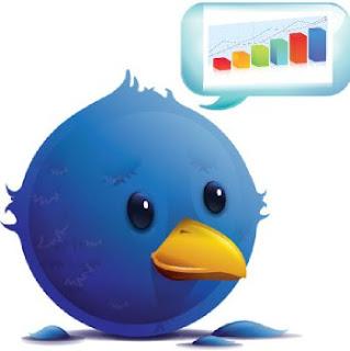 (CNNMéxico) — Los usuarios de las redes sociales están cada vez más preocupados por la privacidad de sus cuentas, y cada vez más borran a personas de sus listas de contactos, según un estudio del centro Pew divulgado este viernes. De los dos tercios de los usuarios estadounidenses que utilizan las redes sociales, el 63% ha borrado de sus listas a contactos, 7% más que en 2009; el 44% han borrado comentarios hechos por otros en sus perfiles, y el 37% han removido sus nombres de fotografías donde fueron etiquetados, según el estudio. La mayoría de quienes borran a personas