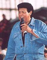 Amusing Chubby checker in branson icons theater opinion, actual