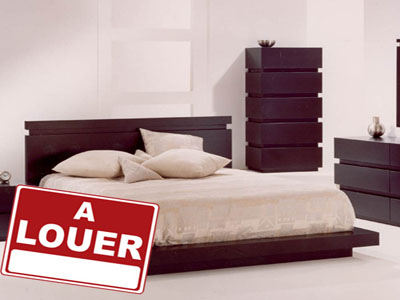 plus riche et independant location meubl e et bic r el enfin mon num ro siret. Black Bedroom Furniture Sets. Home Design Ideas