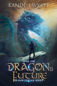https://www.goodreads.com/book/show/25646927-dragon-s-future?from_search=true&search_version=service