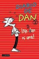http://www.casadellibro.com/libro-diario-de-dan-2--no-dan-ni-una-/9788408113348/2109014