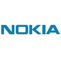 nokia logo2 Teknosada en ucuz Nokia Fiyatları
