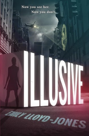 https://www.goodreads.com/book/show/17182499-illusive?ac=1