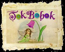 www.tokbobok.com