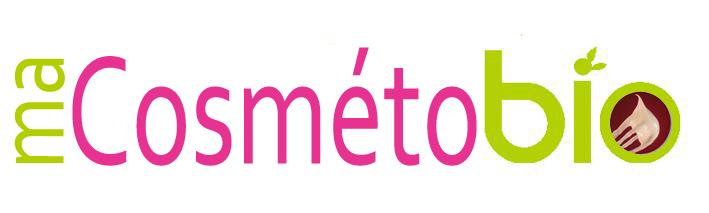 """ma cosmétique bio """"home made"""""""