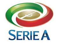 Prediksi Skor Udinese vs AS Roma 10 Maret 2013