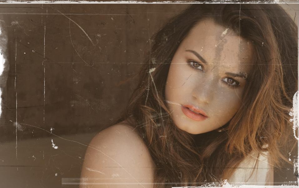 Fã Clube My Love Is Demi-Sua  Maior e Melhor Fonte Sobre Demi Lovato No Brasil