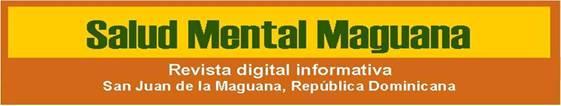 Salud Mental Maguana