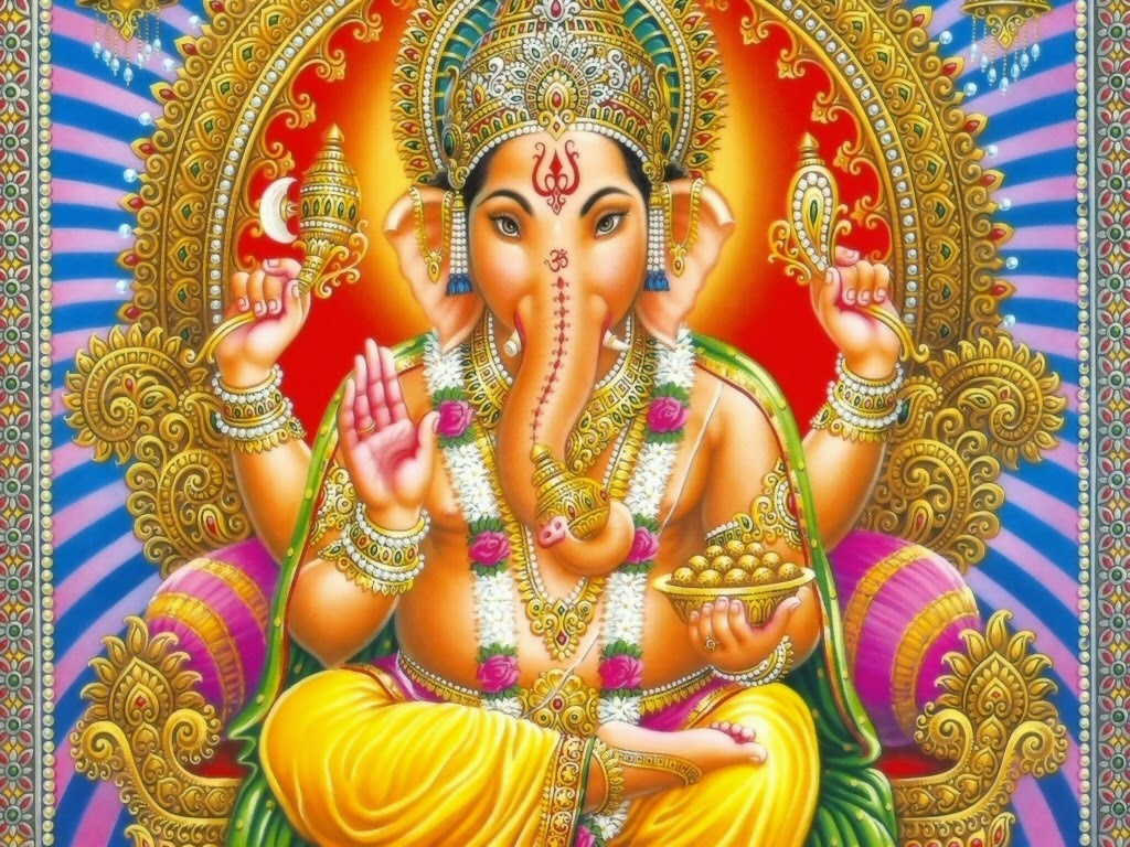 Image result for 7 lifelong practices from Lord Ganesha