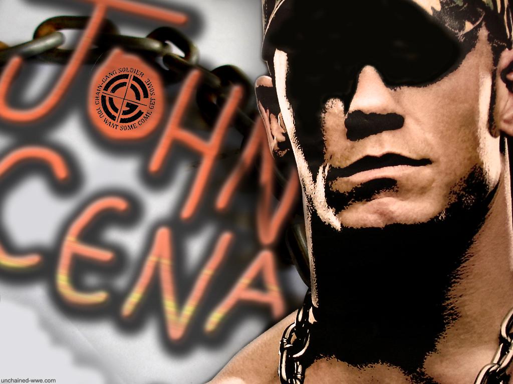 Cool Wallpaper Logo John Cena - johncenawall  Gallery_785356.jpg