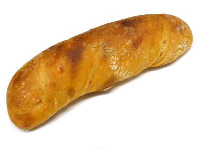 トッサードトマト | Pain au Traditionnel(パンオトラディショネル)
