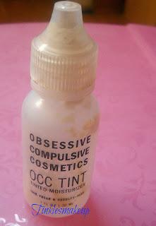 occ_tinted_moisturizer