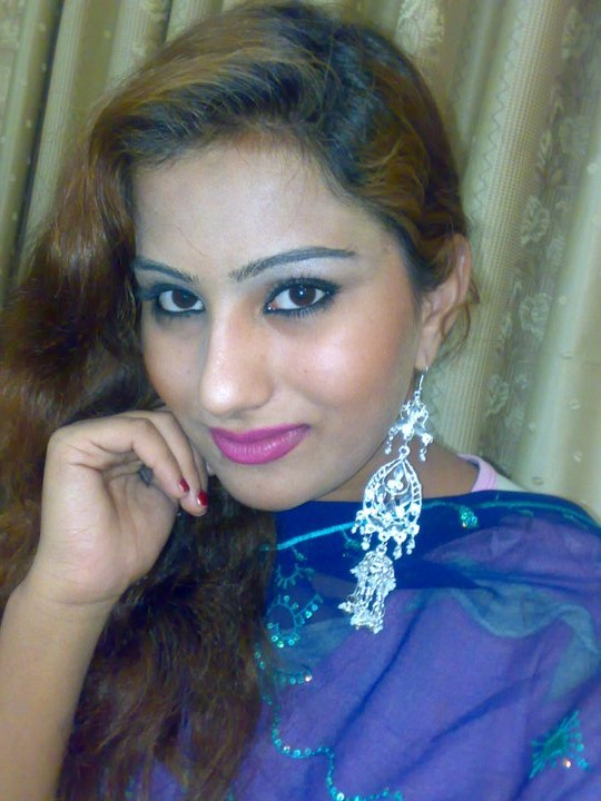 Pushto Songs Dancer And Singer Hot Beautiful Asma Lata Photos Funny