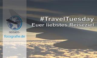Travel-Tuesday Ghana Tipps