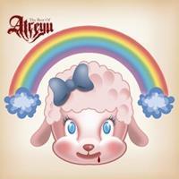 [2007] - The Best Of... Atreyu