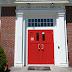 NH Reps Teach Fourth Grade Class A Bad Lesson